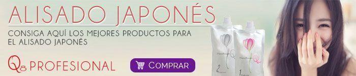 banner-alisadojapones