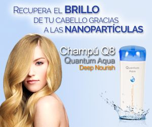 Especialmente formulado para una hidratación en profundidad, reponiendo el agua necesaria para la salud del cabello