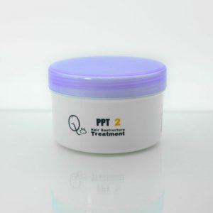 PPT2 treatment Q8 100ml