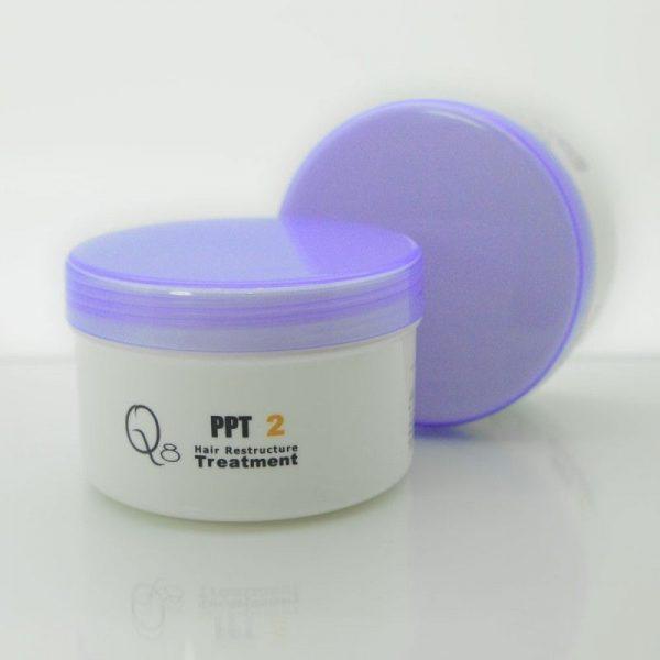 PPT2 treatment Q8 500ml