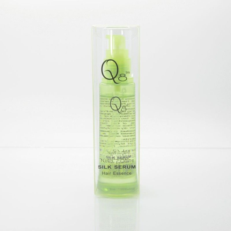 Silk Serum Q8 80ml