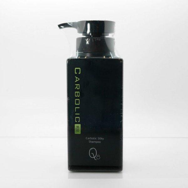 Champú Carbolic 420 ml