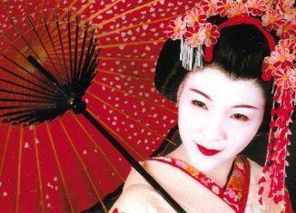 Proceso Alisado Japonés