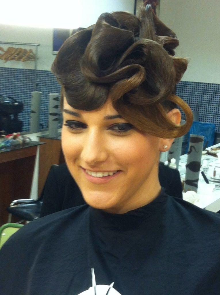 course-cabello4