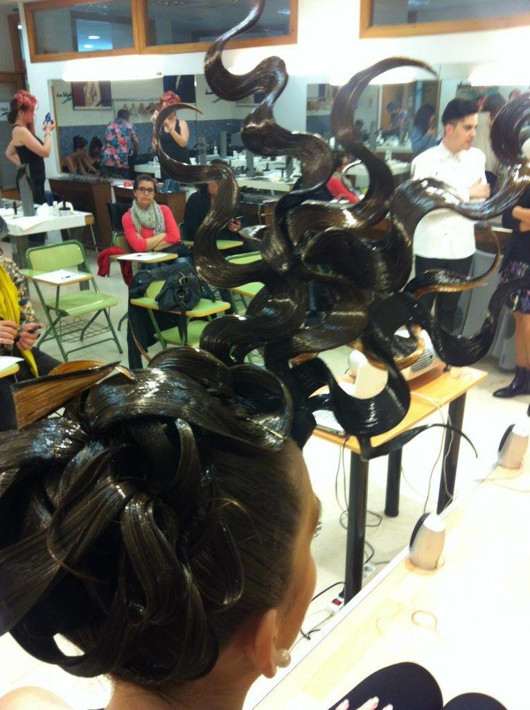 course-cabello7