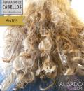 Réparation-cheveux-antes3
