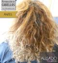 Réparation-cheveux-antes5