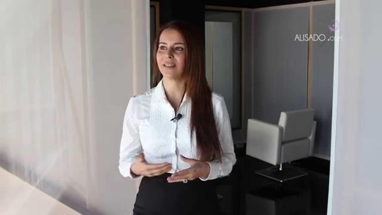 Videos About Keratin Straightening Alisado Japon 201 S
