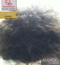 Andrea-antes4