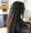 EvaM-AlisadoTecnicaKensei-Antes2