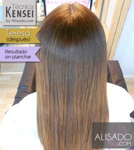 Teresa-despues1