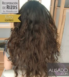 Xiito-antes1-tratamiento-recuperacion-rizos