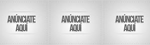 Anunciese en Alisado.com